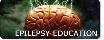epilepsy education