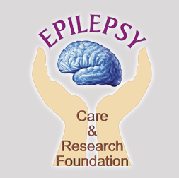 Epilepsy Care and Research Foundation