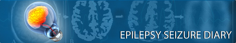EPILEPSY CARE AND RESEARCH FOUNDATION :::